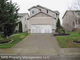 south hill houses for puyallup
