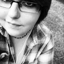 Abigail Walters (skittlez11w) on Myspace
