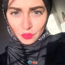 اجمل صور بنات خليجيات جميلات 2020 بنات عربيات خليجيات