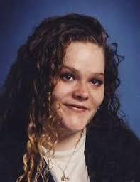 Tammy Johnson Obituary - Hamilton, ON