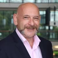 Aaron Wilson - ISV Sales Lead for Licensing ANZ - Oracle | LinkedIn