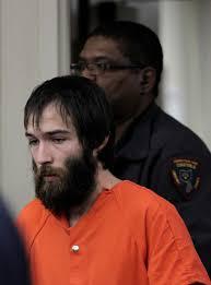 Lawson pleads not guilty in Ohio quadruple killing   Ohio News    herald-dispatch.com