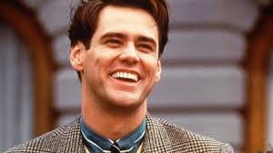 The Truman Show: What you never knew