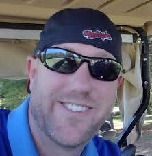 Adam Carter, age 43