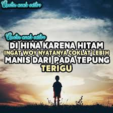 quotes home facebook