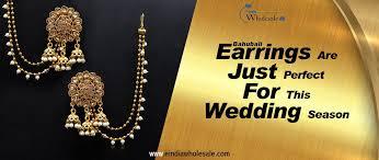 jewelry box suppliers mumbai