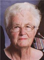 Ila Smith Obituary - Northport, AL | Tuscaloosa News