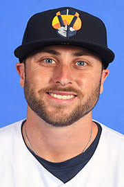 Dustin Fowler Stats, Highlights, Bio | MiLB.com Stats | The Official Site  of Minor League Baseball