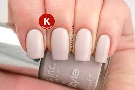 nails inc sao paulo streets free with