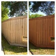 20 Fence Stain Ideas In 2020 Fence Stain Fence Stain Colors