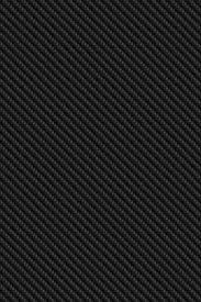 blackberry keyone wallpapers hd