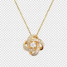 locket necklace jewellery diamond high