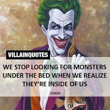 a small villain quotes dump album on ur