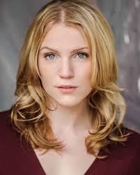 Hannah Elizabeth Smith - IMDb
