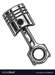 Permalink to Gambar Mesin Motor Kartun