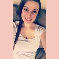 Abby Walker - Quora