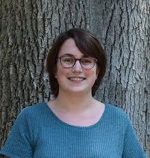 Kaitlynn Arnholt | The College of Wooster