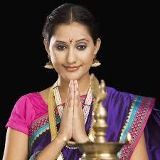 south india bridal makeup tips