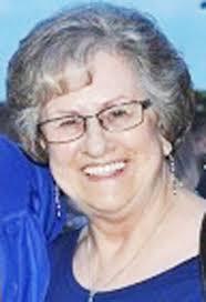 "Fowler, Katherine Pauline ""Polly"" McCarty | Obituaries |  independenttribune.com"