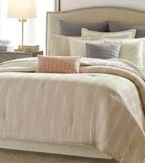 candice olson bedding 14 95 dealsan