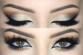makeup eyeshadow tips best perfume