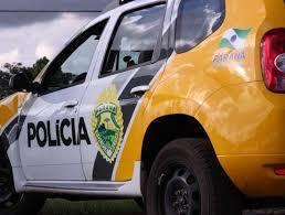 Radio Ilha do Mel FM Polícia Militar deflagra operação especial em ...