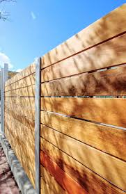 Ipe Fencing Ipe Fence Boards Natural Wood Fence Ipe Woods Usa
