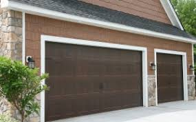 Residential - North Central Door Company