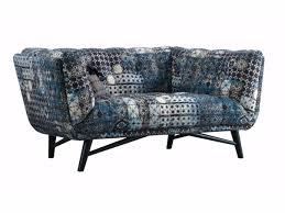bubble sofa design photos ideas