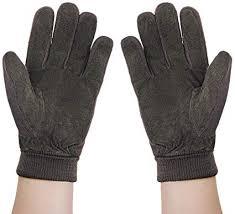 men s winter leather gloves do