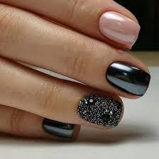 135+ best nails design ideas in this week 13 ~ my.easy-cookings.me ...