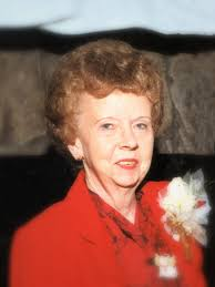 Wilma Smith Davis   The Clayton Tribune, Rabun County, GA