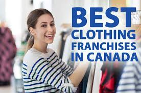 franchise businesses in canada for 2020
