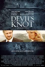 Devil's Knot (2013) - IMDb