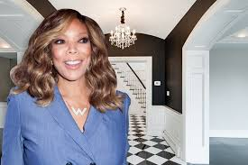 Wendy Williams Selling NJ Home Shared with Kevin Hunter: Photos | Style &  Living