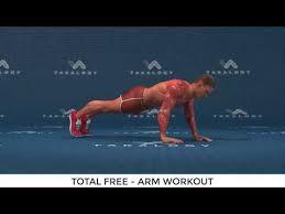 home workout no equipment premium