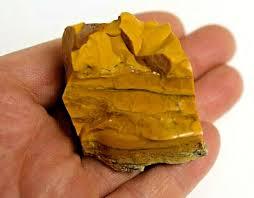 Opalo :: Minerales