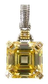 montana collection 18k gold ss