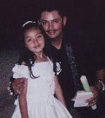 Brisenia Ylianna Flores (1999-2009) - Find A Grave Memorial