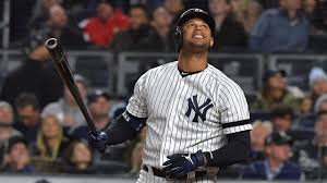 Yankees position analysis: Can injury-prone centerfielder Aaron ...