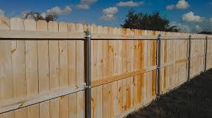 Ez Fence Home Facebook