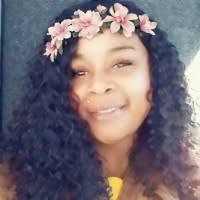 Felicia Collins - Tallahassee, Florida Area | Professional Profile |  LinkedIn