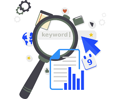 Improve Keyword Ranking