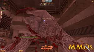 Counter-Strike Nexon: Zombies Game Review