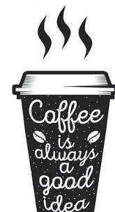 kata mutiara bahasa inggris tentang kopi coffee tutorial bahasa