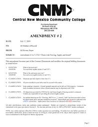 Amendment 2 Manualzz