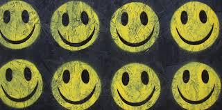 les smileys avec ou sans nez slate fr