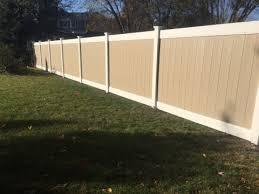 Premier Fence Inc Gallery 847 438 3630