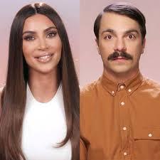 Kim Kardashian Calls Kirby Jenner the Best Kept Secret—Watch!