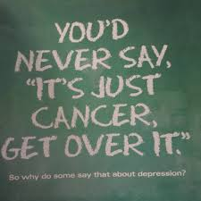 quotes about depression treatment quotes